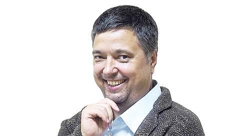 По экстенсивному пути  / Колонка редактора