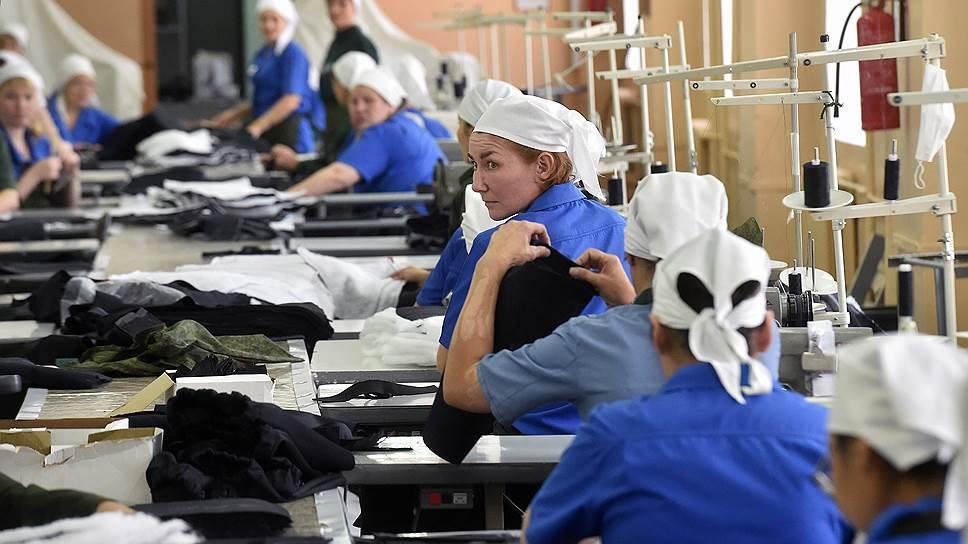 Социальное предпринимательство принимает разные формы: это и восстановление своими силами культурного наследия, и создание рабочих мест для социально незащищенных людей