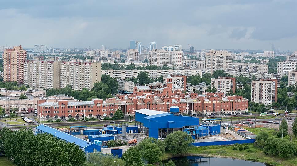 Одна из основных проблем развития метрополитена в Петербурге — отсутствие плана его развития в градостроительном ключе, а также непроведение оперативной экспертизы проектных решений
