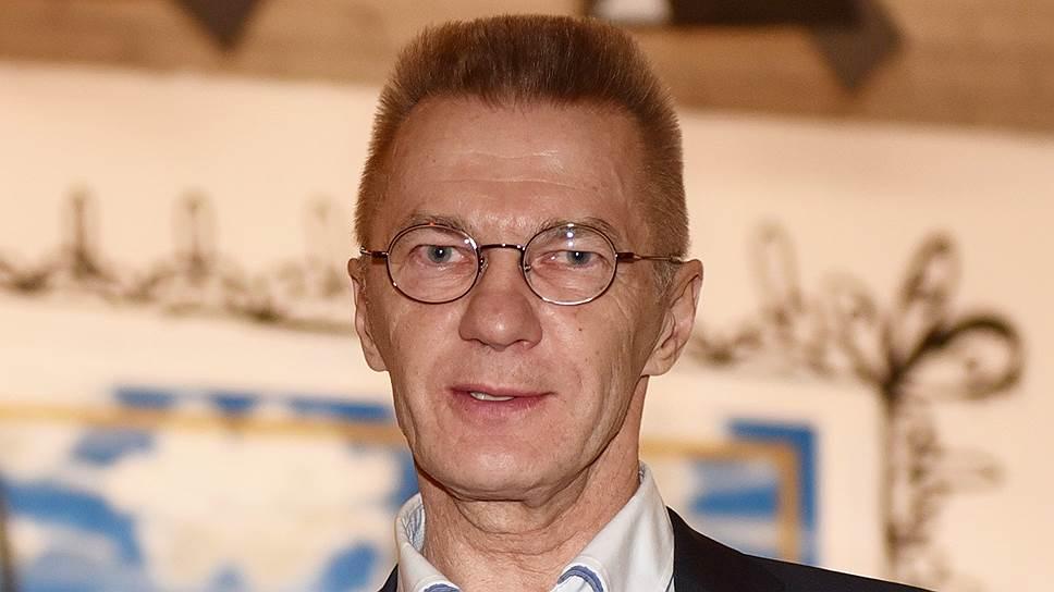 Арво Руотсалайнен