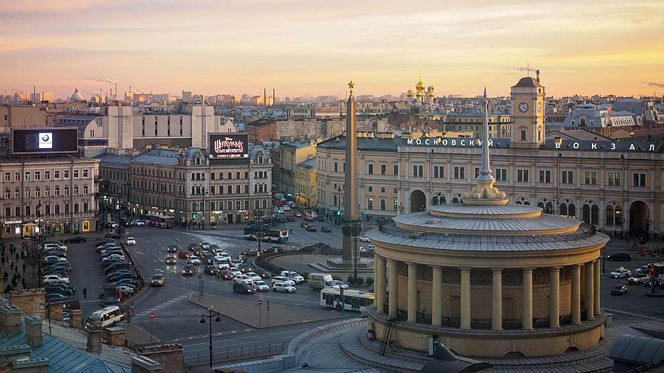 В Петербурге периодически возникают амбициозные проекты, связанные с освоением подземного пространства, например, по строительству многофункционального комплекса под площадью Восстания. Но пока все они остаются на бумаге