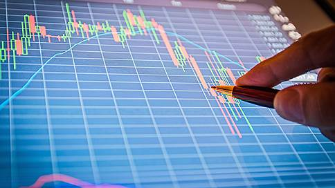 Инвестициям умерили рост  / Управление активами