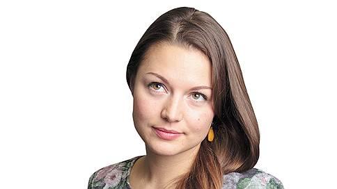 Лица кирпичом  / Колонка редактора