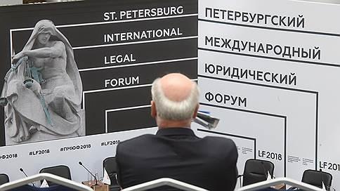 От ярко выраженной квинтэссенции до съезда КПСС  / Прямая речь