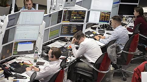 IPO жмет на тормоз  / Фондовый рынок