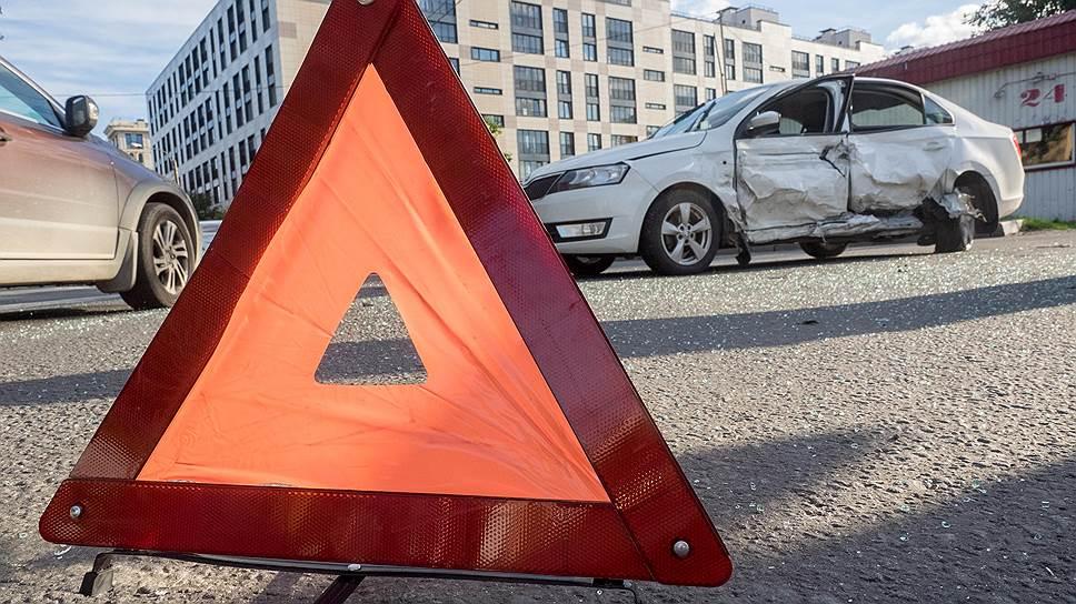 Сейчас автовладельцы и общество нуждаются в первую очередь в индивидуализации тарифов: они должны стать более справедливыми и мотивировать водителей к безаварийной езде