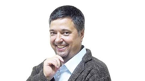 Попытка обрести устойчивость  / Валерий Грибанов, редактор Business Guide «Экономический форум»