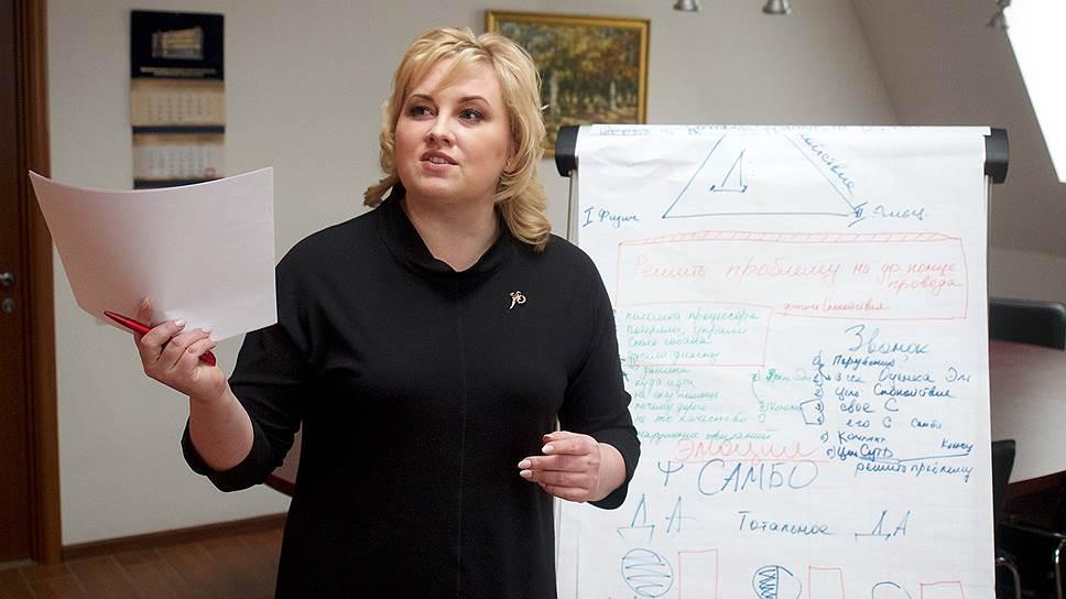 Генеральный директор «Азимут Мед групп» Марина Акулова отмечает, что в современном мире технологии меняются ежегодно. При этом процедура регистрации медицинского изделия занимает в среднем два года