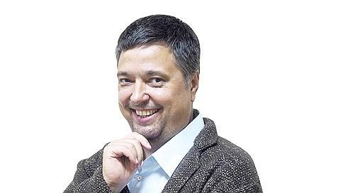 Капля камень точит  / Валерий Грибанов, редактор Social Report «Социальная ответственность»