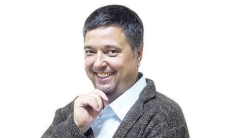 По твердому курсу  / Валерий Грибанов, редактор Guide «Твердые знаки»