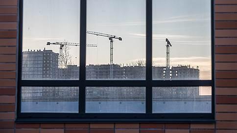 Позиция стороннего наблюдателя  / Строительство