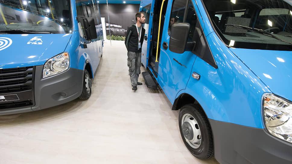Несмотря на снижение динамики корпоративных продаж легкового и грузового транспорта, автолизинг является сегодня одним из самых популярных инструментов для клиентов МСБ в рамках обновления и пополнения автопарка