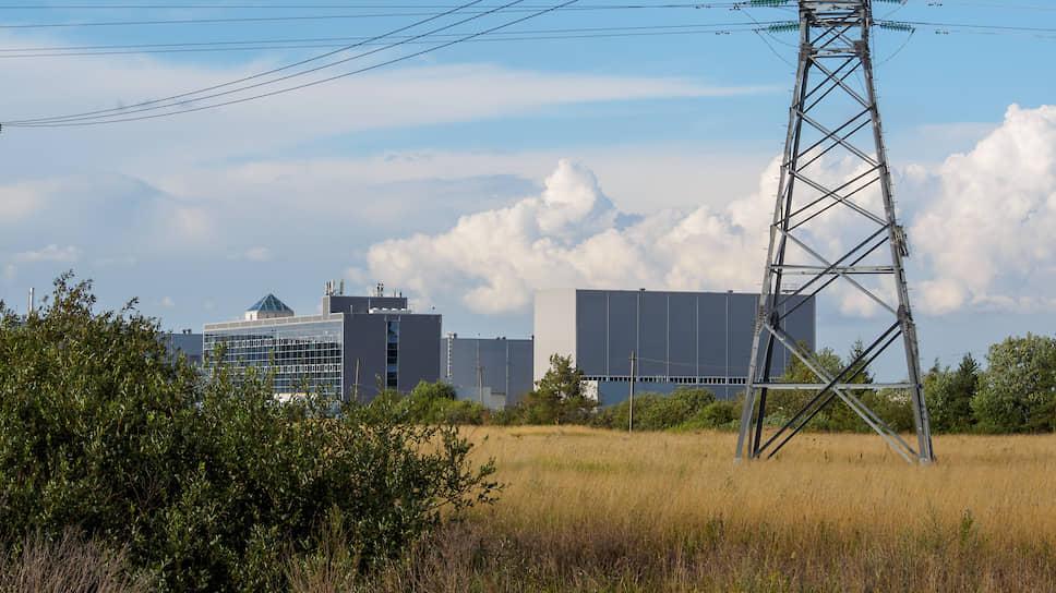 Для большинства малых и средних предприятий условия, на которых предлагаются территории в индустриальных парках, неподъемны