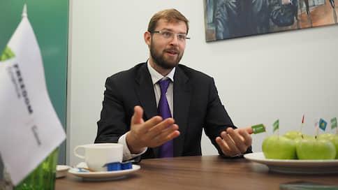 «Российский рынок инвестиционных услуг сейчас переживает революцию»  / Экспертное мнение