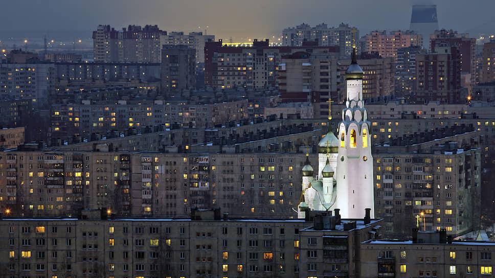 В Петербурге многие бизнесмены стремятся оставить след в истории и поэтому вкладывают деньги в проекты, которые далеки, по их мнению, от повседневной жизни