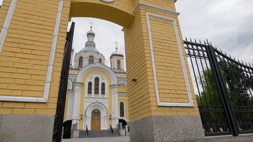 В настоящее время в Петербурге 9 тыс. зданий, сооружений, архитектурных ансамблей являются объектами федерального или регионального культурного наследия. Приблизительно половина из них находится в неудовлетворительном состоянии и нуждается в реставрации
