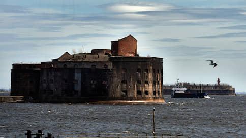 Открывая остров  / Исторический ракурс
