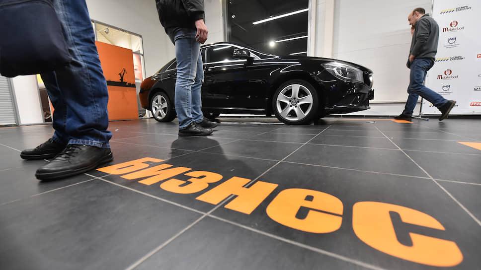 Парки каршеринговых компаний в основном состоят из лизинговых автомобилей: например, три года назад в Москве было 1,5 тыс. каршеринговых машин, а по состоянию на июль 2019 года их количество составило более 22 тыс.