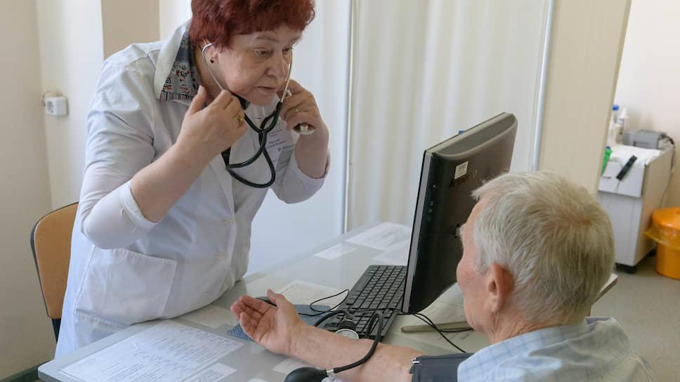 По данным губернатора Петербурга, к концу года 75 детских и 35 взрослых поликлиник города будут переведены в формат «бережливых». А к 2021 году в эту систему должно включиться все поликлиническое звено