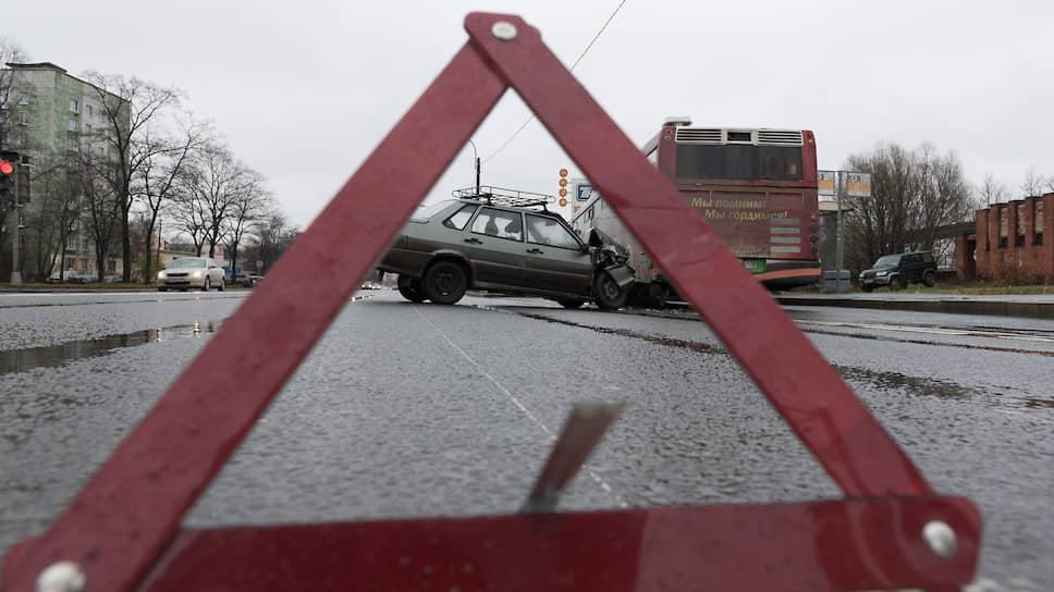 Нынешний потолок выплат по ОСАГО за вред жизни и здоровью в 500 тыс. рублей зачастую не покрывает даже части фактических расходов