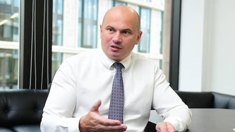 «Рынок розничного кредитования не так чувствителен к изменениям ставок»  / Экспертное мнение