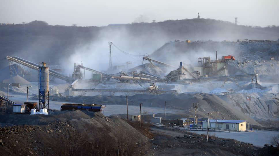 Экологическая ответственность бизнеса пока не нашла отражения в правовом регулировании экономических отношений