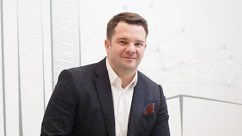 Kiilto соединяет финские технологии свозможностями российского рынка  / Экспертное мнение