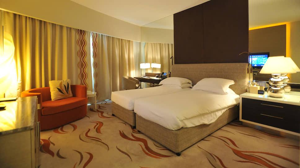 Ряд экспертов прогнозируют не просто сокращение количества качественных бюджетных мест размещения, но и подъем общего уровня цен на гостиничном рынке