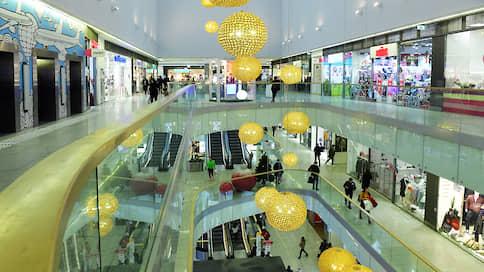 Торговые центры ставят на реконцепцию  / Пути развития