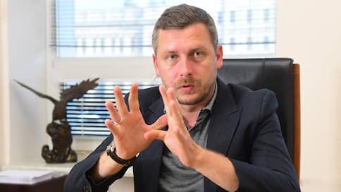 «Наш главный принцип — соблюдать интересы Петербурга»  / Экспертное мнение