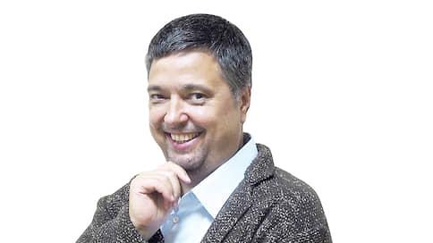 В ожидании новых «почетных послов в Монголию»  / Колонка редактора