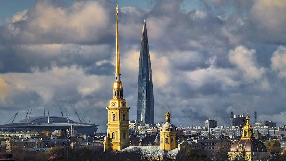 Представители ЮНЕСКО отметили, что власти Петербурга постоянно игнорируют обязательства по извещению международной организации о планах развития территорий и строительства масштабных сооружений в пределах исторического поселения