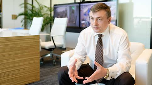 «Событийный рынок в России выбран не больше чем на 10%, потенциал огромен»  / Экспертное мнение