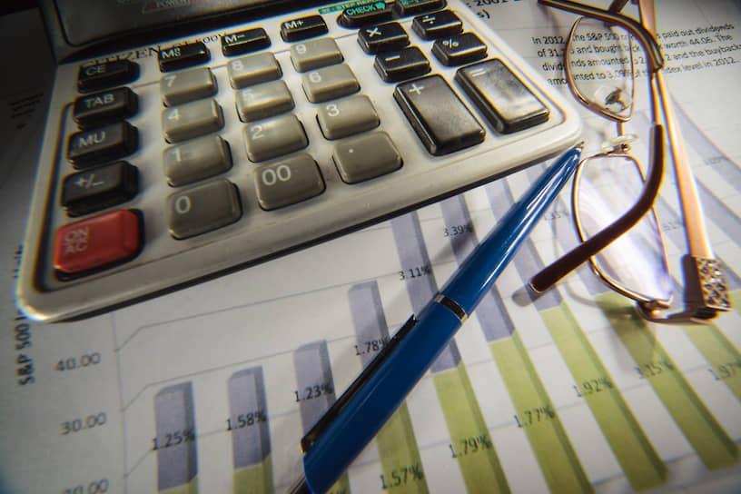 Даже небольшое повышение ставки по ипотечному кредиту отсекает значительное число потенциальных заемщиков