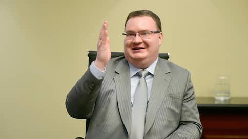 «Громкое дело, как правило, нечестное»  / Адвокат Александр Зимин о том, как гласность может повлиять на исход дела