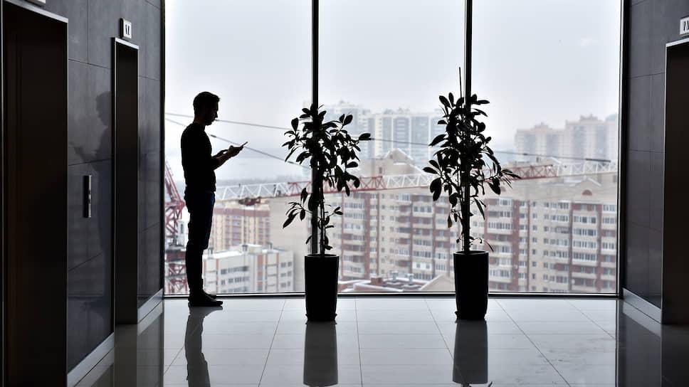 Лизинг востребован при финансировании сделок по приобретению крупных объектов недвижимости — торговых, офисных центров и логистических терминалов