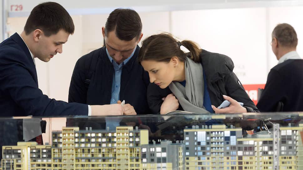 При выкупе по схеме trade-in цена старой квартиры может оказаться ниже рыночной на 20%, а иногда и на 30%