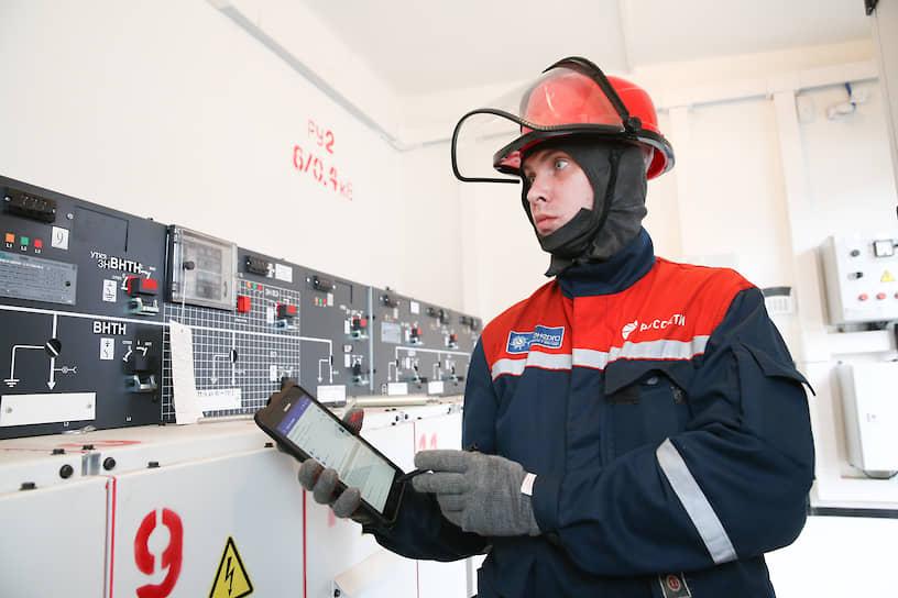 В рамках концепции «Цифровая трансформация» группы «Россети» до 2025 года компания планирует внедрить цифровую систему автоматизированного управления на 80 подстанциях с напряжением 35–110 кВ в Санкт-Петербурге и Ленинградской области