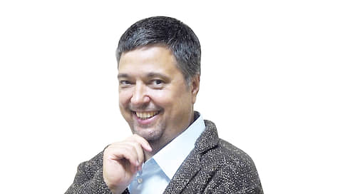 Втылу у депутатов и вице-губернаторов  / Колонка редактора
