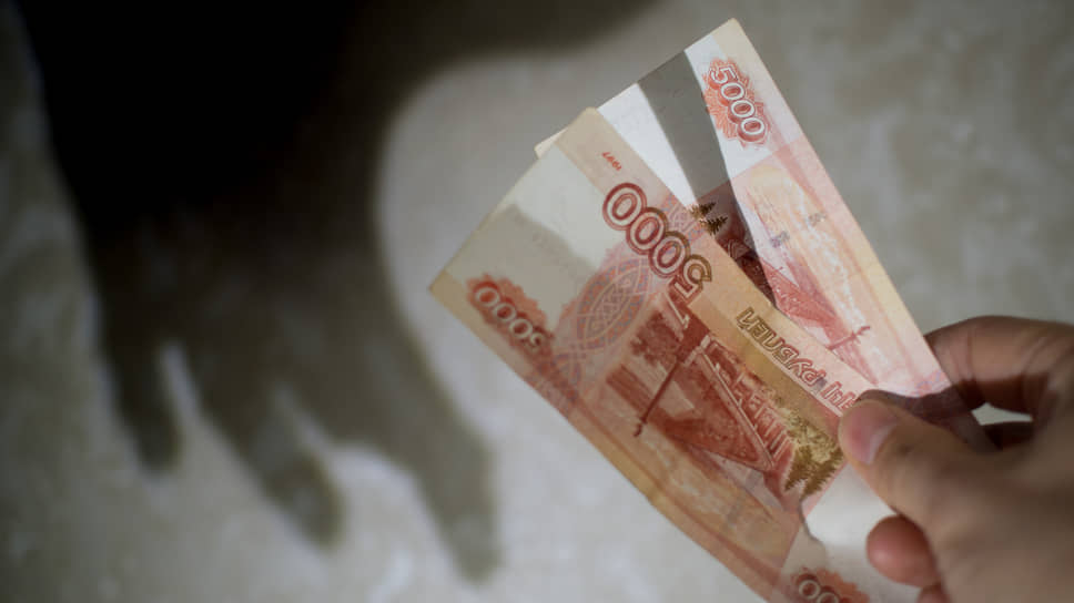 Поможет ли бюджету города переезд «Газпрома» в Петербург