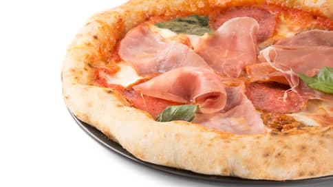 «Taste It Пицца & Паста» в новом формате  / Стиль Рестораны