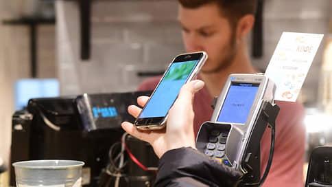 Мобильный эффект  / Приложения