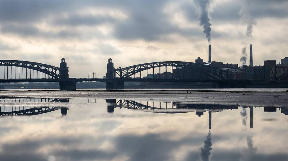 Для России характерна технологическая направленность экологических программ, основанная на модернизации существующих технологий с целью снижения влияния производства на окружающую среду