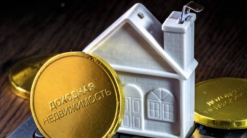 В ситуации, когда ставки по банковским вкладам опустились до 3–3,5%, инвестиции в апартаменты становятся более привлекательными