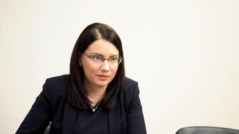 «Мы продолжим наращивать объемы финансирования МСБ»  / Интервью