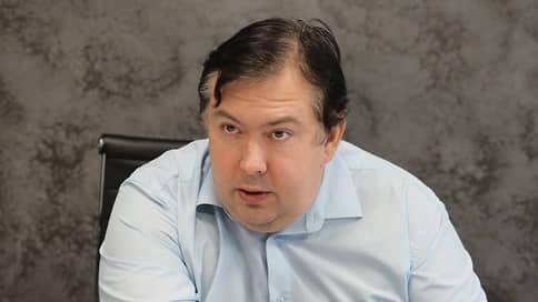«Есть прямой экономический стимул для СНТ заключать договор с региональным оператором»  / Экспертное мнение