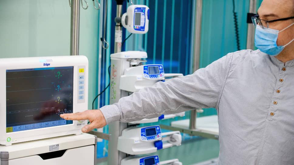 Разработчики современных решений не пытаются исключить человека из процесса лечения пациентов, а, скорее, стараются помочь обратить внимание врача на сочетание обстоятельств, на которые он мог бы не обратить внимание без системы
