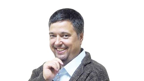 Инвестиционные качели  / Колонка редактора