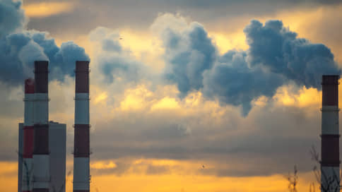 Дорогие выбросы  / Декарбонизация