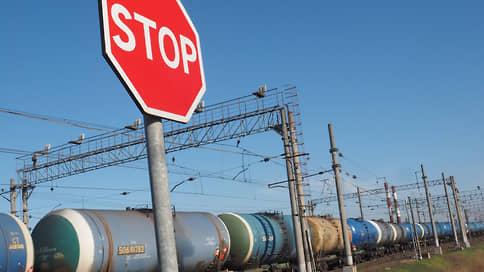 Не списывая со счетов  / Нефть и газ
